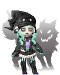 Lady_Threnody's avatar