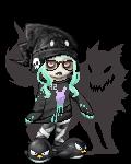 Lady_Threnody's avatar