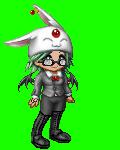 Roralyn