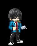 xXxTheREAL-Jim_ShadyxXx's avatar