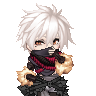 Sarius Tanaka's avatar