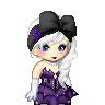 Lindapluridon's avatar