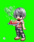 Haru-chan101