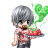 Haru-chan101's avatar
