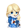maldosa's avatar