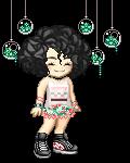 Chrysantha
