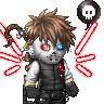 ed005's avatar