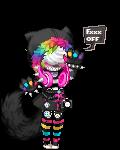 Meep_6's avatar