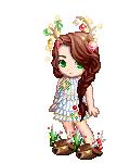 Empress_Hikari_Chika