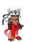Solstice Snake's avatar