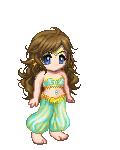kjb0218's avatar
