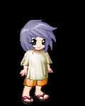 onlyfiction's avatar