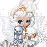 Ami0013's avatar