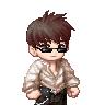 PhoenixFyre's avatar