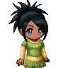 ii summer4220 ii's avatar