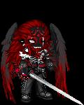 YamiOmega's avatar