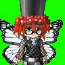 kurumi45's avatar