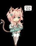 Deel-Dough's avatar