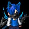 Tailsy's avatar