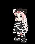 liI orange