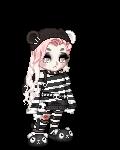 Summer Shandy's avatar