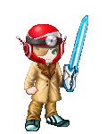Revile_AI's avatar