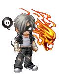 Nero100's avatar