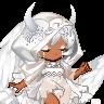 Organization Oatmeal's avatar