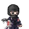 Izaki_suzurun's avatar
