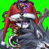 Nick 145276's avatar