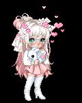 Choeozu's avatar