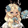 Ceda's avatar
