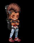 Unholy Palatine Lucci's avatar