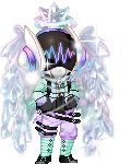 Sovereign Lucci's avatar