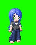 Aquiella's avatar