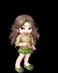 taylorjade96's avatar