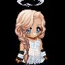 Blo0odina 's avatar
