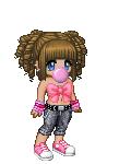 poppingum123's avatar