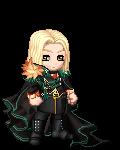 Inoue Noriko's avatar