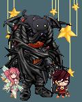 Neo cloudd's avatar