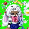 HAPPYlady07's avatar