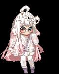iiChukLet's avatar
