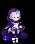 SinDyLoPez123's avatar