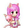 prettypinklover's avatar