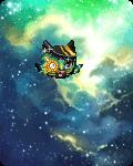 diaveborn's avatar