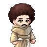 Genesis_verse_1's avatar