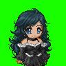 Verraki's avatar