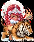 Nene51's avatar