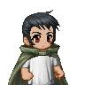 XoXFlavored_SharpieXoX's avatar