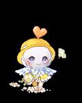mosspuppy's avatar